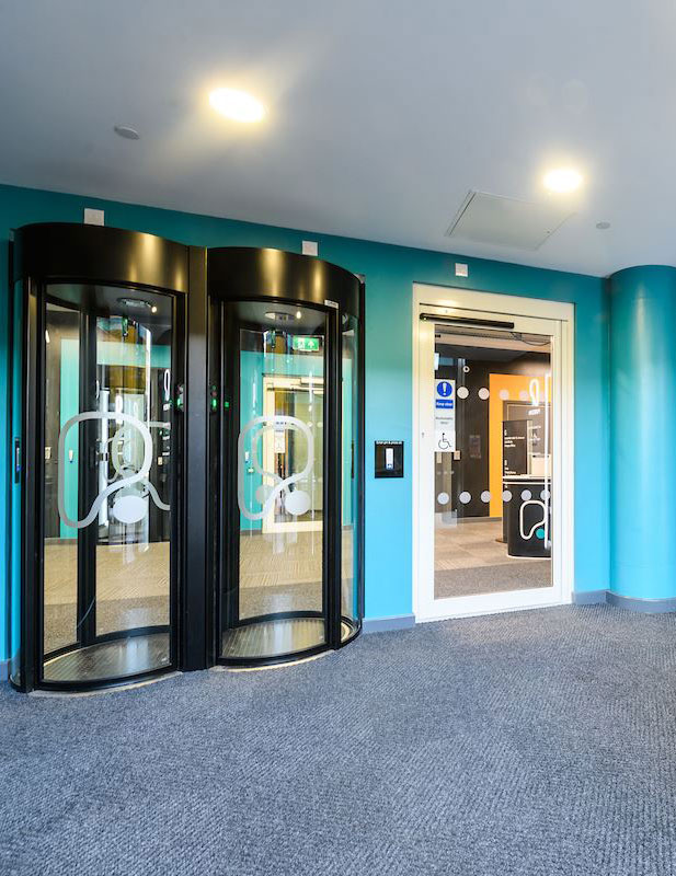 Pure gym plans further expansion following double digit growth