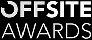 Offsite Awards Logo