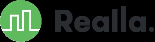 Realla Logo