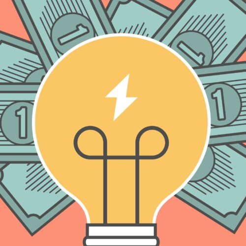 Summer Business School: 101 on how to get your business idea funded