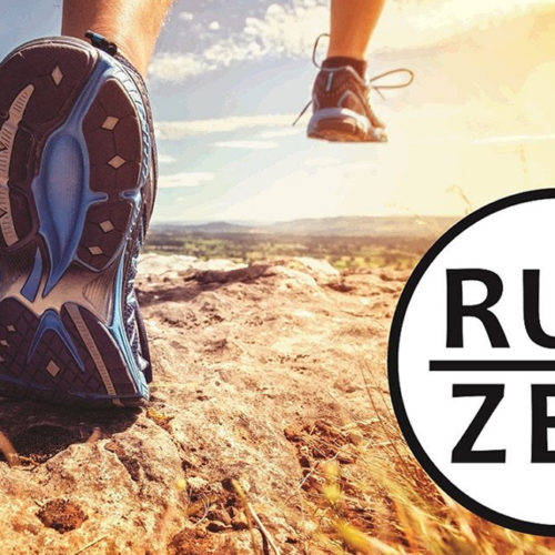 Meditate & Run ?