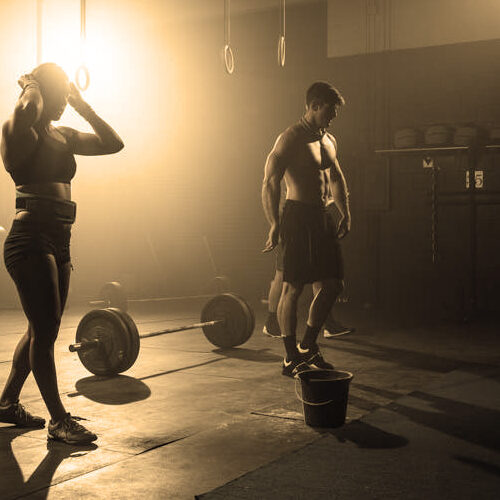 F45 – claim your 50% class discount